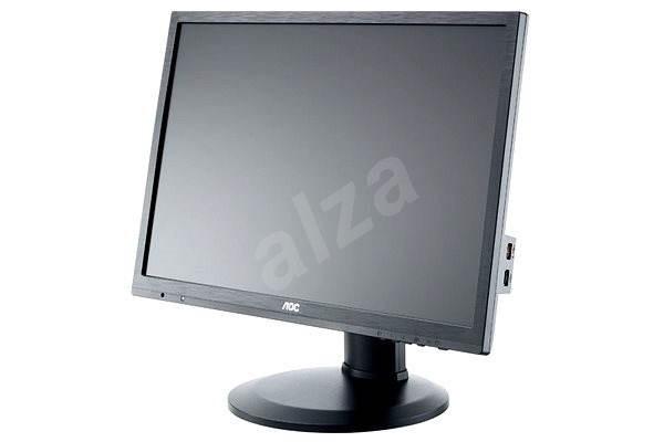 """21.5"""" AOC i2260PWHU  - LCD monitor"""