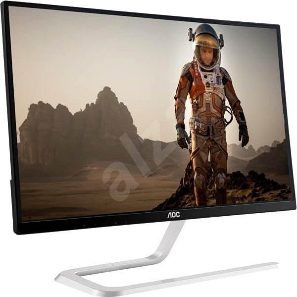 """24"""" AOC i2481FXH - LCD monitor"""