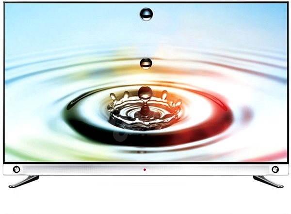 """55"""" LG 55LA965V - Televize"""