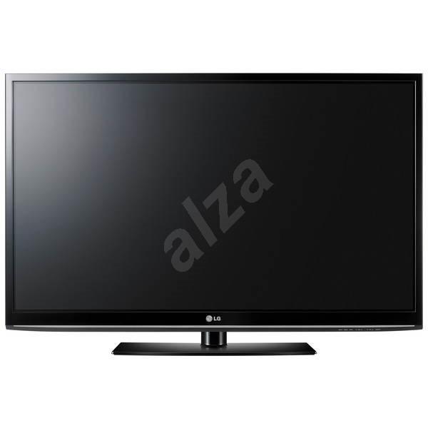 "42"" LG 42PJ350 - Televize"