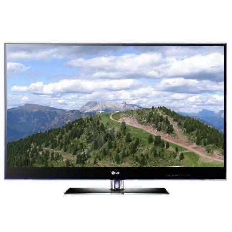 "50"" LG 50PK950 - Televize"