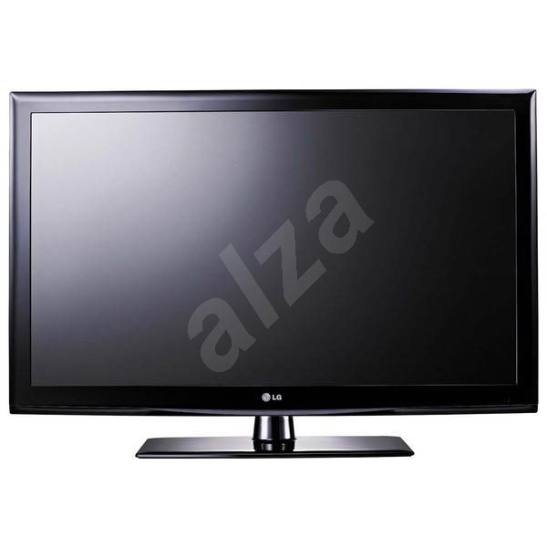 "32"" LG 32LK430 - Televize"