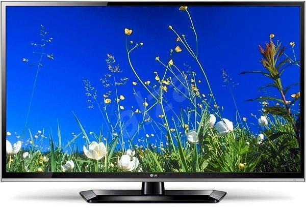 "37"" LG 37LS5600 - Televize"