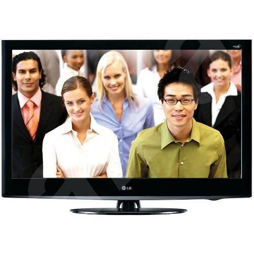 "47"" LG 47LH3000 - Televize"