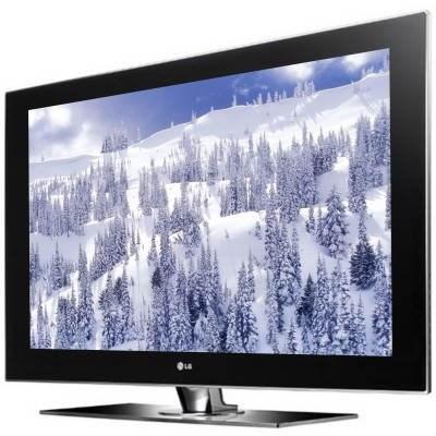 """55"""" LG 55SL8000 - Televize"""