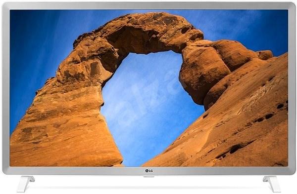 """32"""" LG 32LK6200PLA - Televize"""