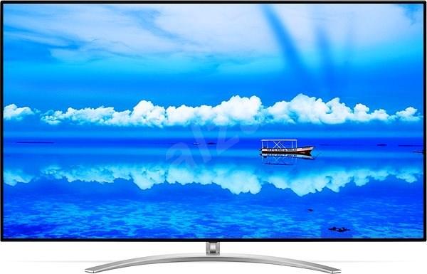 """55"""" LG 55SM9800PLA - Televize"""