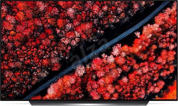 """65"""" LG OLED65C9PLA - Televize"""