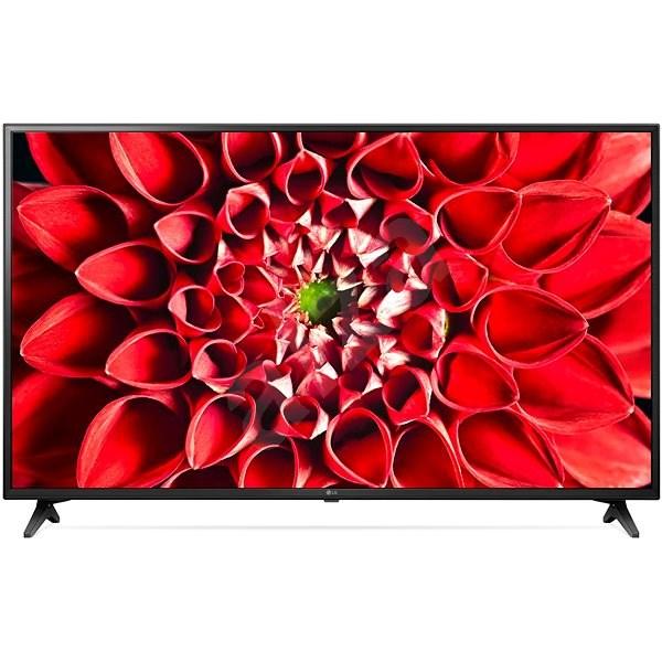 """65"""" LG 65UN7100 - Televize"""