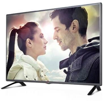 """32"""" LG 32LY750H - Televize"""