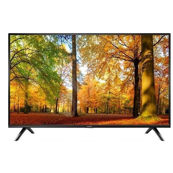 """32"""" Thomson 32HD3306 - Televize"""