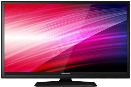 "32"" Thomson 32HW3325 - Televize"