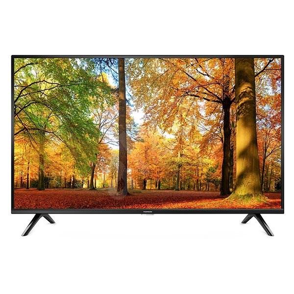 "40"" Thomson 40FD3306 - Televize"
