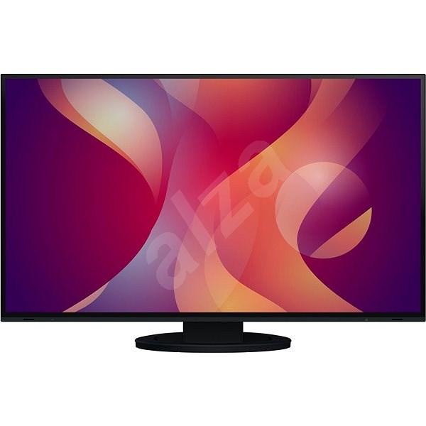 "27"" EIZO Color Edge EV2795-BK  - LCD monitor"