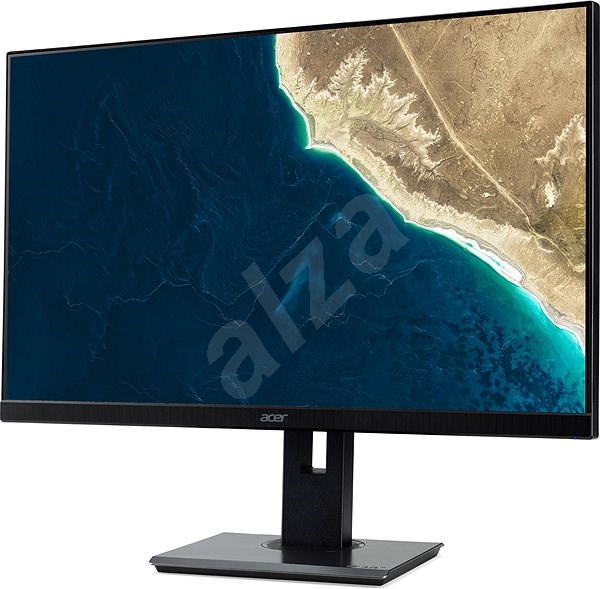 """22"""" Acer B227Qbmiprzx - LCD monitor"""
