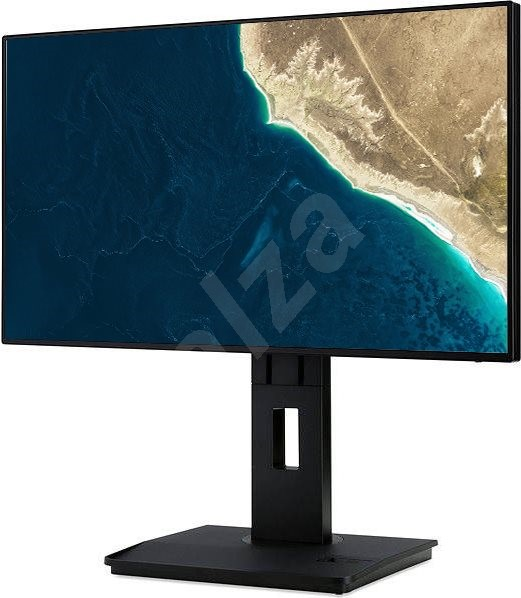 """27"""" Acer BE270Ubmjjpprzx - LCD monitor"""