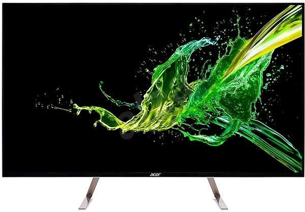 """43"""" Acer ET430K - LCD monitor"""