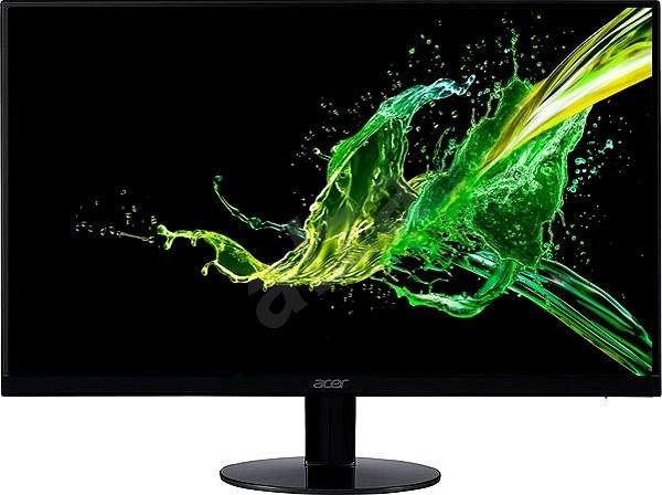 """23.8"""" Acer SA240YAbi - LCD monitor"""