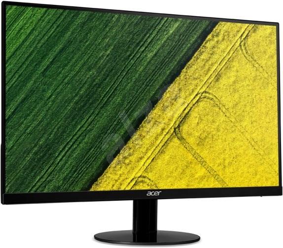 """23.8"""" Acer SA240YAbmi - LCD monitor"""