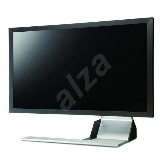 """24"""" Acer S243HLCbmii - LCD monitor"""