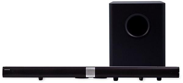 Orava RPS-600 - SoundBar