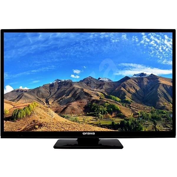 """32"""" Orava LT-830 - Televize"""