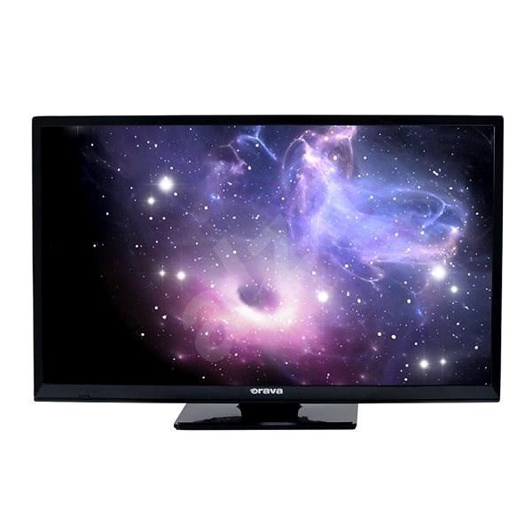 """32"""" Orava LT-848 - Televize"""