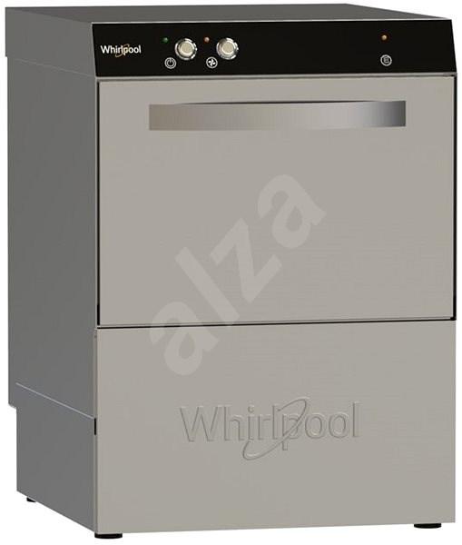 WHIRLPOOL EDM 53 DU - Myčka