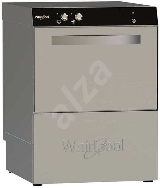 WHIRLPOOL EDM 5 DU - Myčka