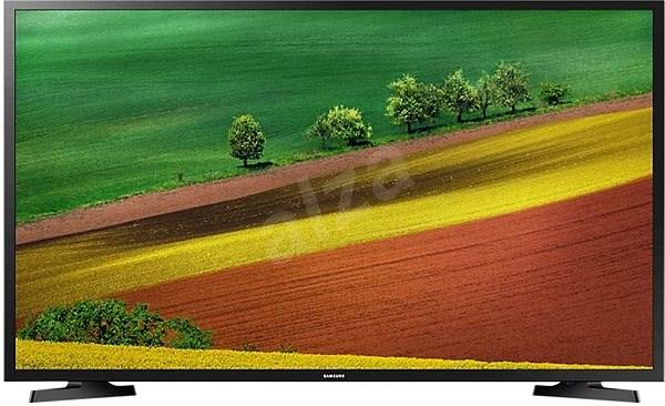 "32"" Samsung UE32N4002 - Televize"