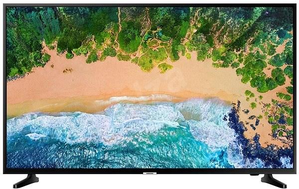 "55"" Samsung UE55NU7093 - Televize"
