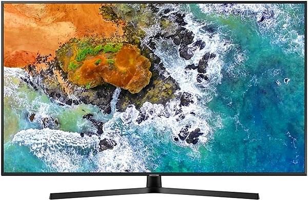 "55"" Samsung UE55NU7402 - Televize"