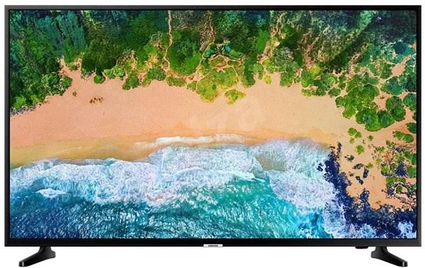 "65"" Samsung UE65NU7022 - Televize"