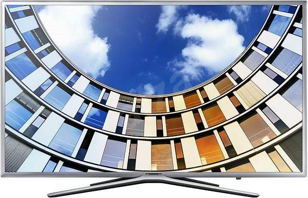"49"" Samsung UE49M5602 - Televize"