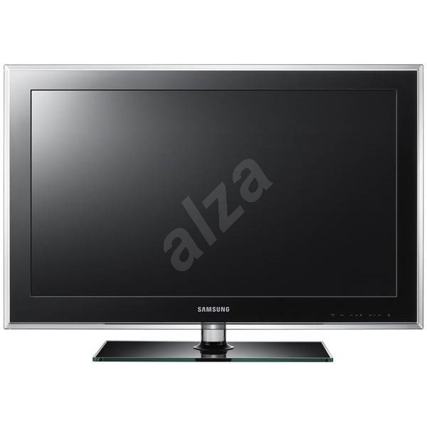 """32"""" Samsung LE32D570 - Televize"""