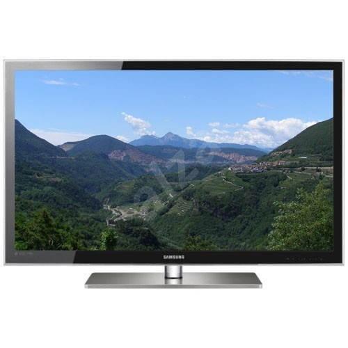 "32"" Samsung UE32C6000 - Televize"