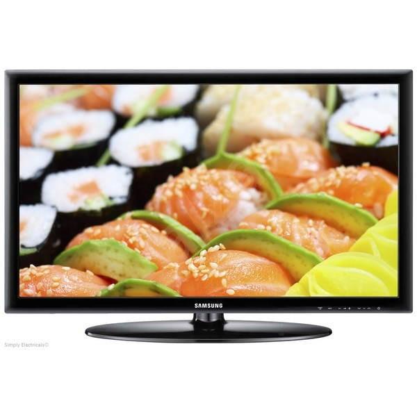 "32"" Samsung UE32D4003 - Televize"