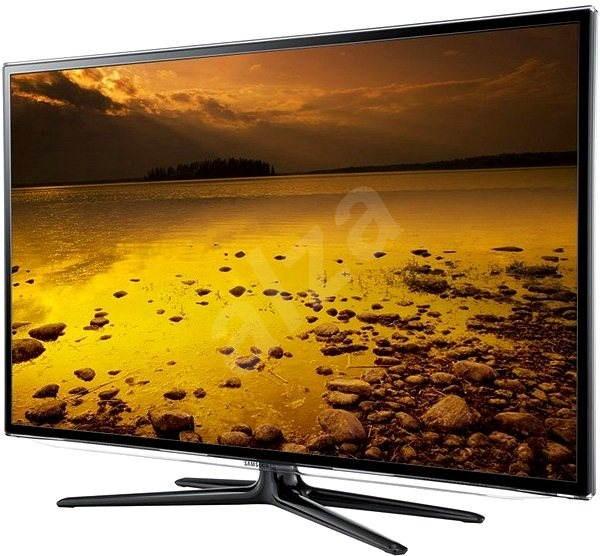 """37"""" Samsung UE37ES6100 - Televize"""