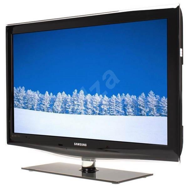 "37"" Samsung LE37B650 - Televize"