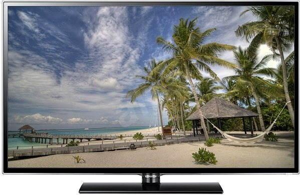 """40"""" Samsung UE40ES5500 - Televize"""