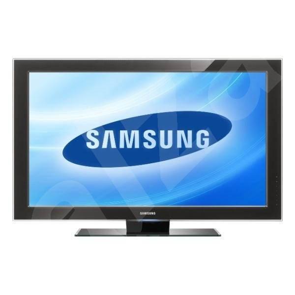 Samsung LE55A956 - Televize