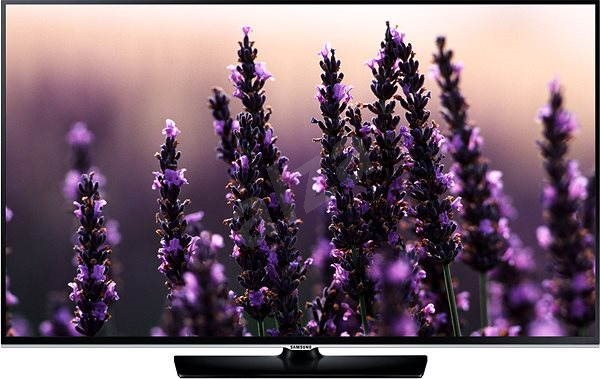 "50"" Samsung UE50H5570 - Televize"