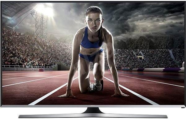 "55"" Samsung UE55J5502 - Televize"
