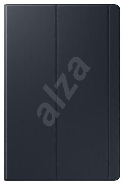 Samsung Polohovací pouzdro Tab S5e Black - Pouzdro na tablet