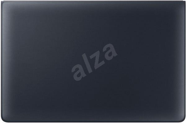 Samsung pouzdro s klávesnicí pro Tab S5e - Pouzdro na tablet