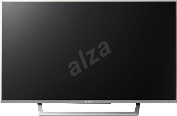 """49"""" Sony Bravia KDL-49WD757 - Televize"""