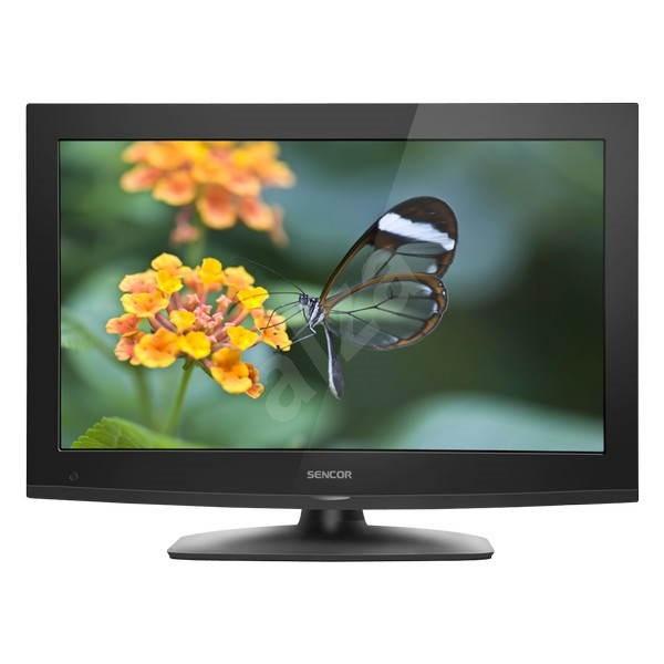 """19"""" Sencor SLE 1906T - Televize"""