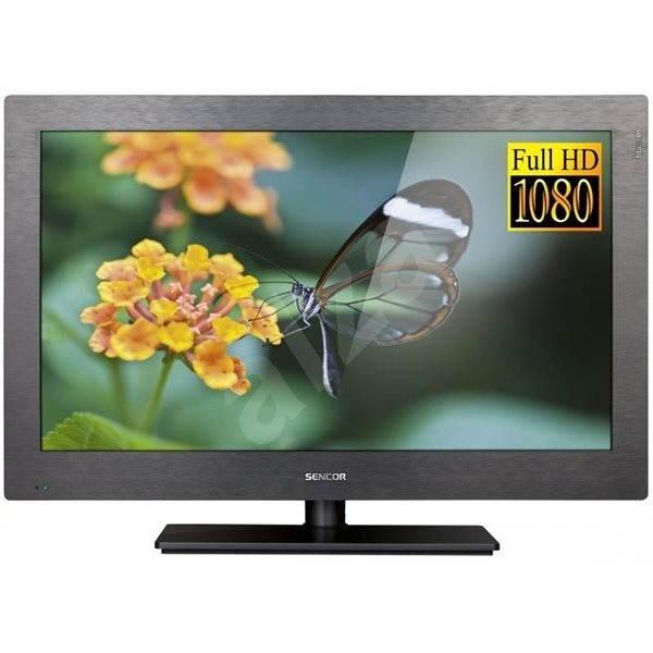 """22"""" Sencor SLE 22F50T - Televize"""