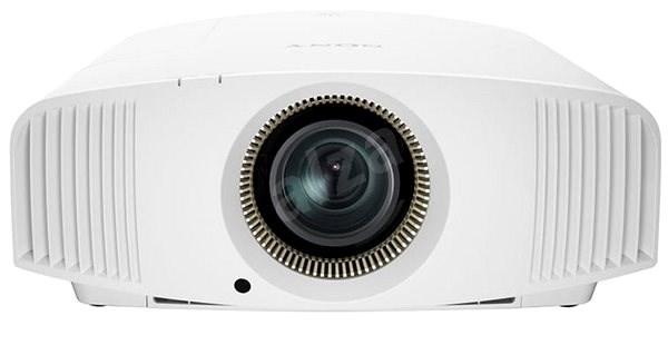 Sony VPL-VW570ES/W - Projektor