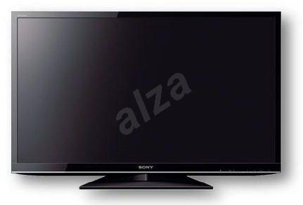 "32"" Sony Bravia KDL-32EX343 - Televize"
